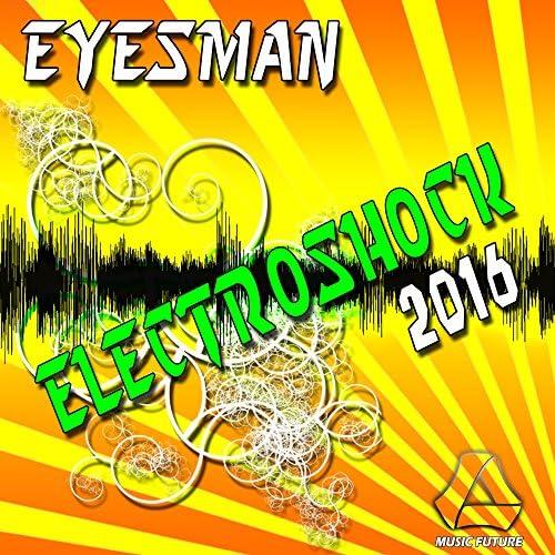 Eyesman