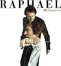 Mejor Raphael Loco Por Cantar