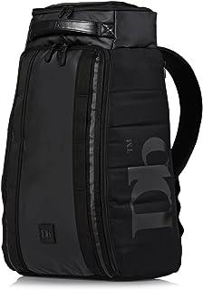 Douchebag Hugger 30L Black Out Zaino, 56 x 42 x 5,5 cm