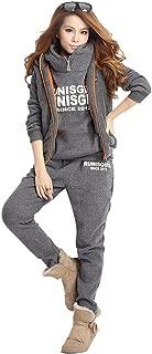 Amazon.it: 4XL Abbigliamento sportivo Donna: Abbigliamento