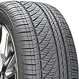 Bridgestone Turanza Serenity Plus Touring Tire 215/60R16 95 V