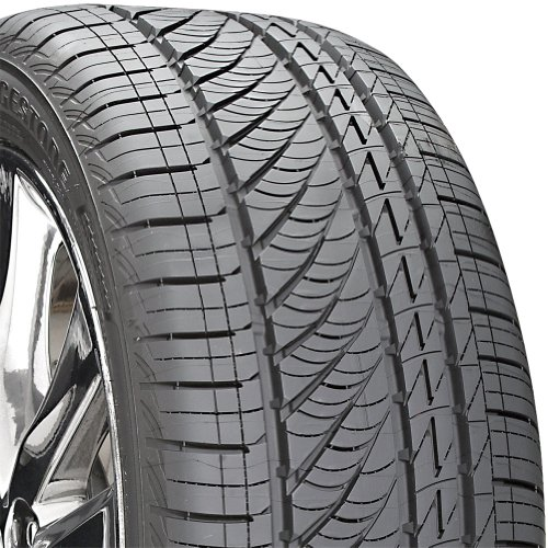 Bridgestone Turanza Serenity Plus Touring Tire 215/60R16 95...