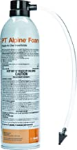 alpine ant and termite foam