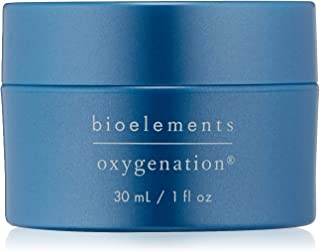 Bioelements Oxygenation Cream, 1 Ounce