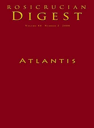 Glosario Teosofico Blavatsky Epub
