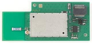 Honeywell L5100-WIFI - L5100 WiFi Module for Lynx Touch 5100