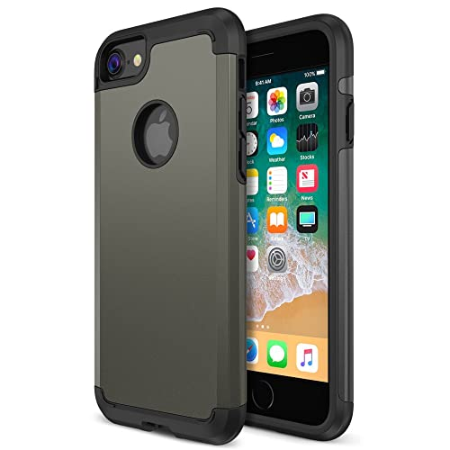 iphone 8 case double side