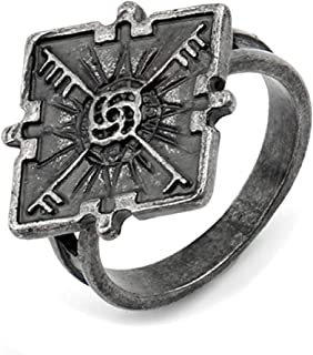 emily signet ring