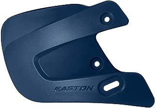 easton helmet c flap
