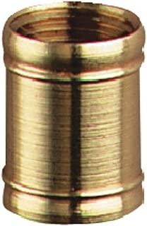 Best lamp nipple coupling Reviews