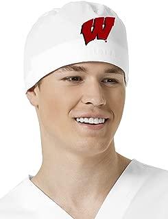 villanova scrub cap