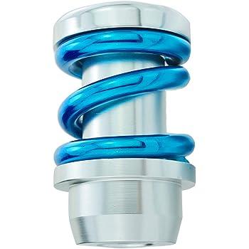 Abfer Manual Knob Shifter Universal Gear Shifting Knobs Stick ...