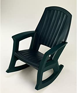 Best green plastic lawn chairs Reviews