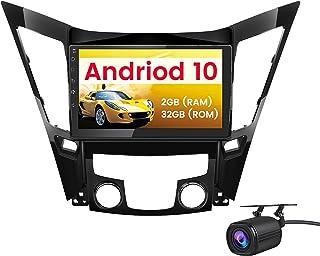 $252 » Radio Stereo for Hyundai Sonata with Backup Camera