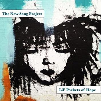 Lil' Pockets of Hope