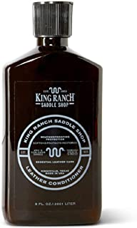 Best king ranch conditioner Reviews