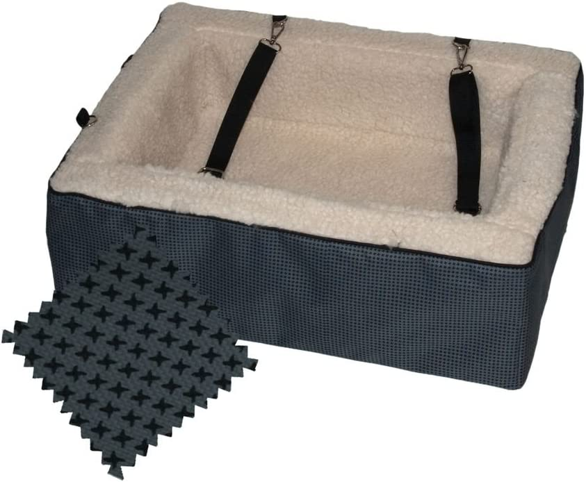 Pet Gear Max 46% OFF Booster Slate Seat in Max 77% OFF