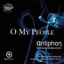 O My People