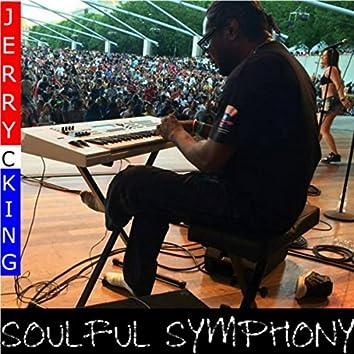 Soulful Symphony (Jerry C. King Remix)