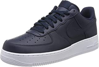 Air Force 1 '07 Mens Sneaker Style 315122