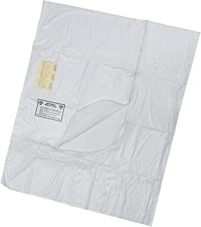 Medline NON70540WM Body Bags, 36