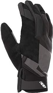 509 Factor Gloves (Black - Large)