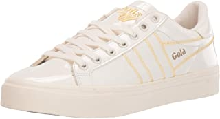 Gola Women's Orchid II Patent Trainers