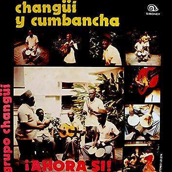 Grupo Changüí (Remasterizado)
