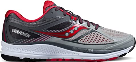 Best saucony guide 9 sizing Reviews