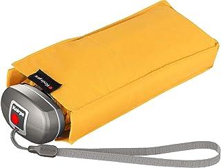 Knirps Taschenschirm Travel - Yellow