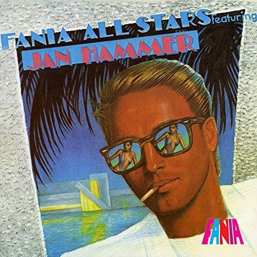 Fania All Stars feat. Jan Hammer