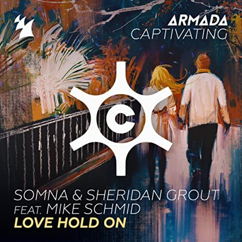 Somna & Sheridan Grout feat. Mike Schmid