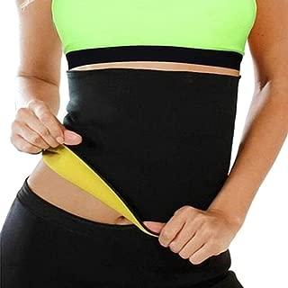 KINDOYO Shapewear Underwear Waist Butt Shaper Tummy Slimming Control Women's