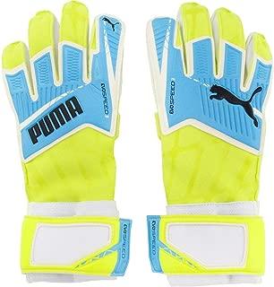 PUMA Mens Evospeed 3.4 Athletic Gloves,
