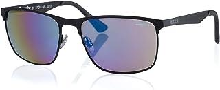 Superdry - Ace 004 Gafas de Sol