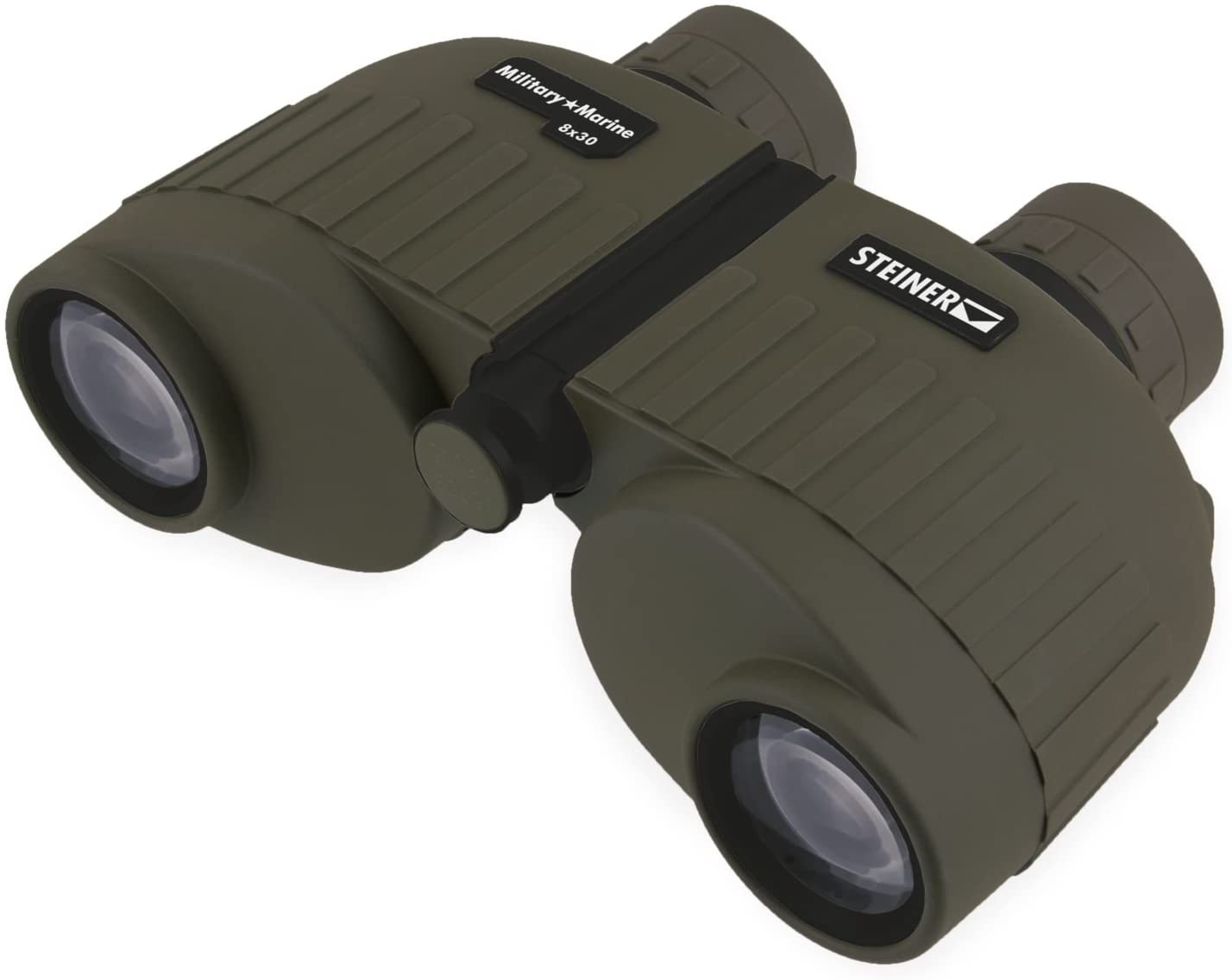 Best Tactical Binoculars for Outdoor Activities 1