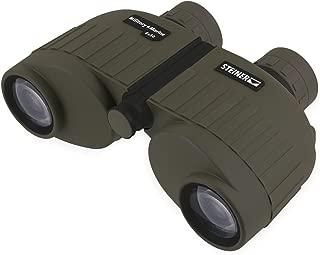 Steiner 2033 Military-Marine 8x30 Binoculars