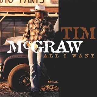 Best tim mcgraw like it love it Reviews