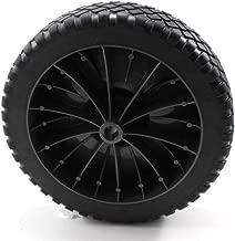 Black & Decker,242618-01,9INCH WHEEL