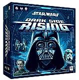 USAopoly-Star Wars Juegos DE Mesa, Color no Aplica (20001082180)