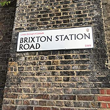 Brixton Station Road