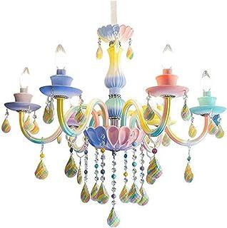 Amazon.es: lamparas de princesas