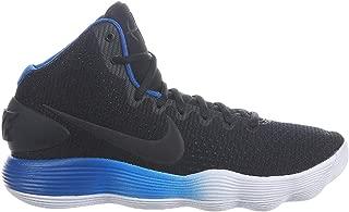 Hyperdunk 2017 Mens Basketball Shoe