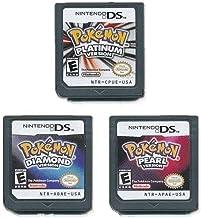 Emulator For Pokemon Platinum