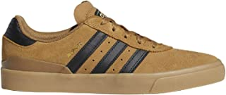 adidas Originals Men's Busenitz Vulc ADV Fashion Sneaker