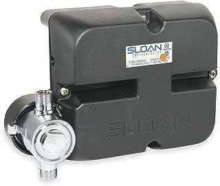 Sloan Control Module Assembly for Mfr. No. EBF550, EBF650, EBF750-4 and EBF85-4