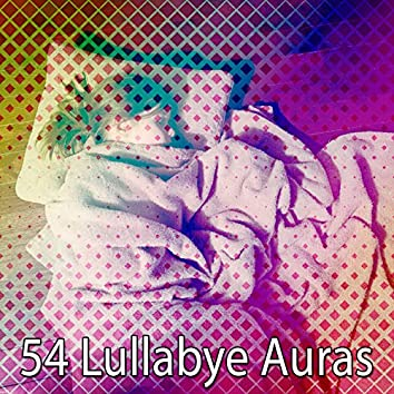54 Lullabye Auras