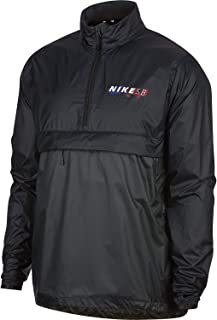 dfdcfe7243cc Amazon.com  NIKE - Shells   Active   Performance  Clothing