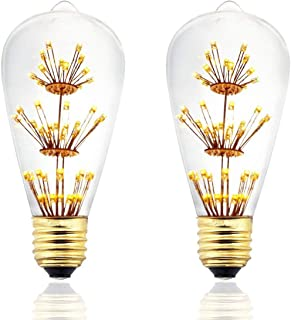 Best decorative pendant led Reviews