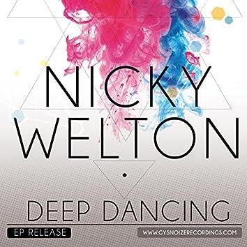 Deep Dancing